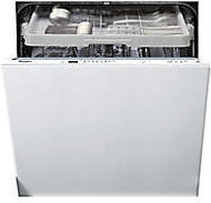 Whirlpool ADG 7653 A+ PCTRFD