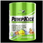 Sport Definition Pump Kick 435g