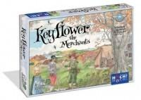 Keyflower - The Merchants (Spiel)