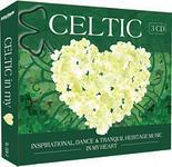 Celtic In My Heart (3CD)