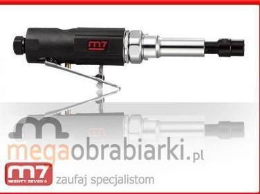 MIGHTY SEVEN diax Szlifierka QA-313A QA 313A