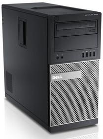 Dell OptiPlex 9020 MT (CA013D9020MT1H16)