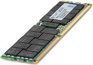 HP 16GB 2rx4 Pc3-14900r-13 Kit 708641-B21