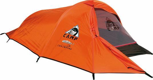 Camp Minima I