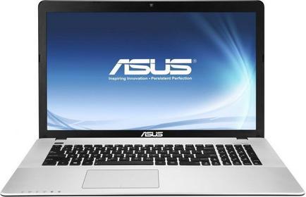 Asus X750LB-TY024H