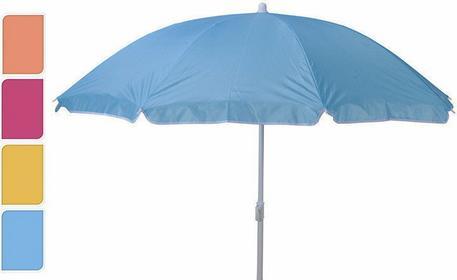 ProGarden Parasol RÓŻOWY średnica 1.50M (DV81003302)