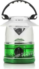 Mactronic Lampa campingowa MC-5N Falcon Eye - zielony 108620
