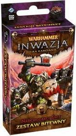 Galakta Warhammer: Inwazja - Nadchodzący Świt 3631