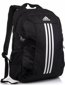 Adidas BP Power II czarno-biały
