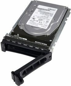 Dell Dysk 2TB SATA 7.2K 3.5 Hot-Plug 400-21712