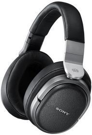 Sony MDR-HW700