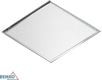 Bemko Sp. z o.o. OPRAWA PANEL LED 45W, 4000 K, 60X60 SOLED C70-PL066YZ-45