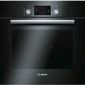 Bosch HBG23B360R