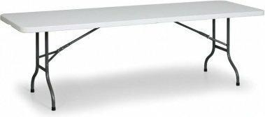 B2B Partner Składane profesjonalne stoły i ławki