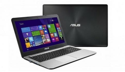 Asus R556LB-XO154H 15,6