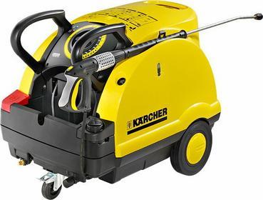 Karcher HDS 698 C Eco