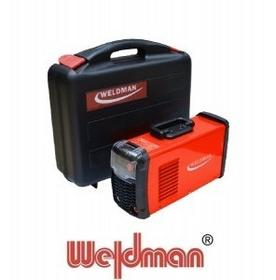 Weldman ARC 210