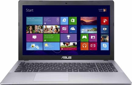 Asus F550LC-XO305H 15,6