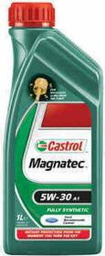 Castrol MAGNATEC A3/B4 5W-30 1L