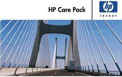 HP Support Plus MSA2K S64 VolCpy SVC,MSA2000 G3, Snapshot 64 and Volume Copy,