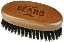 Renee Blanche H-Zone Beard szczotka do brody