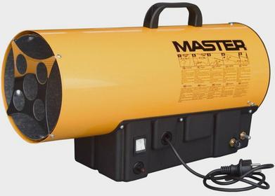 Master BLP 14 M
