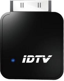 iD4Mobile iD-iPadTV - tuner TV do iPad/iPhone