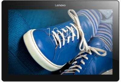 Lenovo A10-30L 16GB LTE (ZA0D0040PL)
