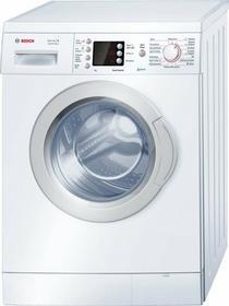Bosch WAE 2446 TPL