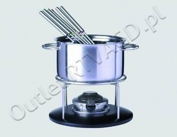 Zestaw do fondue SPRING model 2626516020