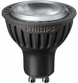 Philips 8718291119012
