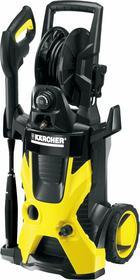 Karcher K 5 Premium (1.181-313.0)