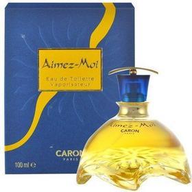 Caron Aimez - Moi woda toaletowa 100ml