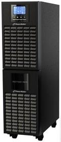 PowerWalker VFI 6000CT LCD