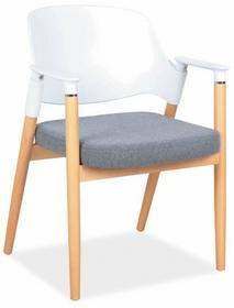 Signal Krzesło OTTO