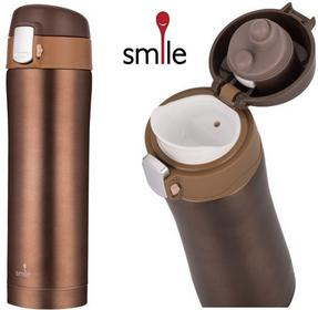 MPM termos SMILE STT-2/13