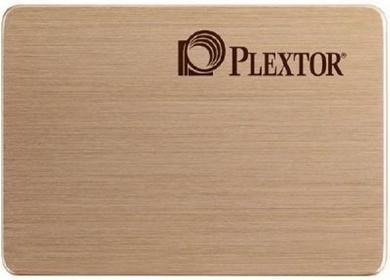 Plextor PX-256M6Pro