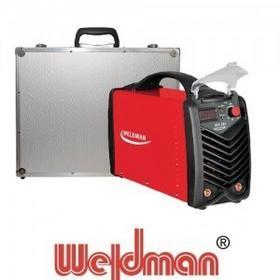 Weldman ARC 205