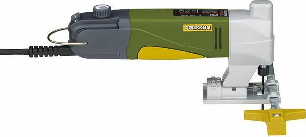 Proxxon SS 220-E