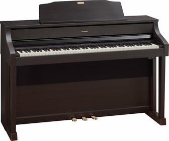 Roland HP 508