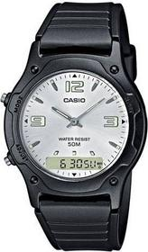 Casio G-Shock AW-49HE-7AVE