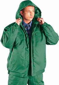 Reis KMO-PLUS - kurtka zimowa 2 kolory - M - 3XL.