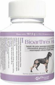 Biowet Puławy Bioarthrex HA 75 Tabletki Nowość, promocyjna cena