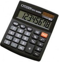 Citizen SDC-805BN