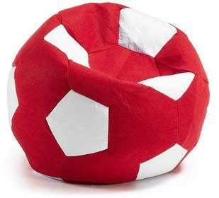 LaForma LaForma :: puf BALL Czerwony LaForma S234J04