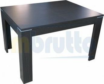 Forte Stół rozkładany MONSUN WLT17