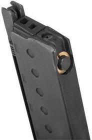 Walther Magazynek do pistoletu ASG GBB, P-38