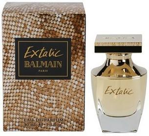 Balmain Extatic Woda perfumowana 40ml