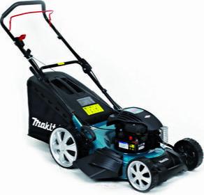 Makita PLM 4617