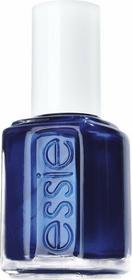Essie 92 Aruba Blue 13,5ml